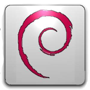 Androidの神アプリ debian no root