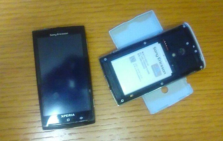 スマートフォンの通信費の悩みを解決します! Part1