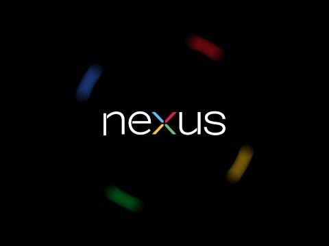 Androidスマートフォン、Nexusってなんだろう?