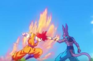 super-saiyajin-god