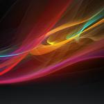 カスタムロム Xperia SO-01b(X10)JB4.1 v5LAST