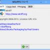 LinuxでMP4をMP3に変換しよう
