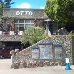 須磨のお洒落なお店OTTOへランチで訪れました