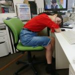 オフィスのペーパーレス化について