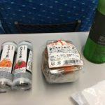 静岡と名古屋に出張中の一枚